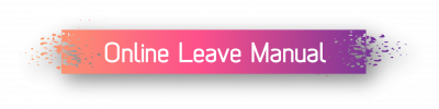 Manual_leave