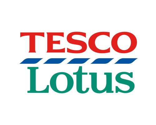 tesco-lotus-seeklogo-01